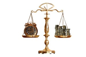 Liberty scale