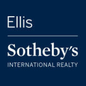 Ellis logo small square